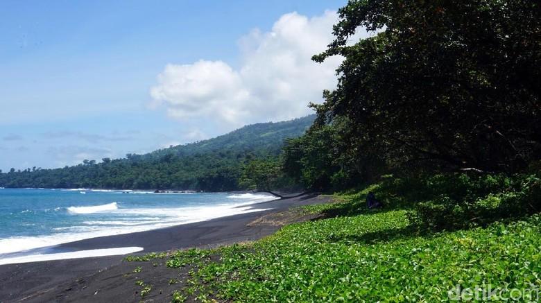 taman wisata alam di indonesia